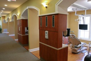Maidstone-Dental_by_terri_Aigner--2